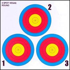 spot_targets 2