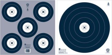 spot_targets