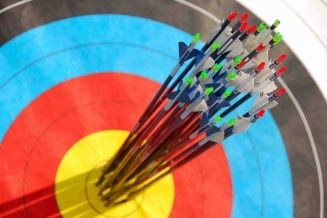 archery-ontario-classical-sports-academy
