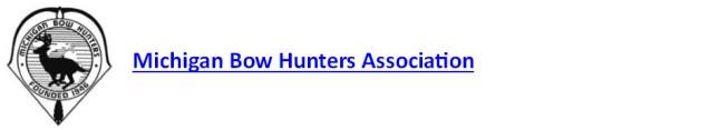 MBH Association
