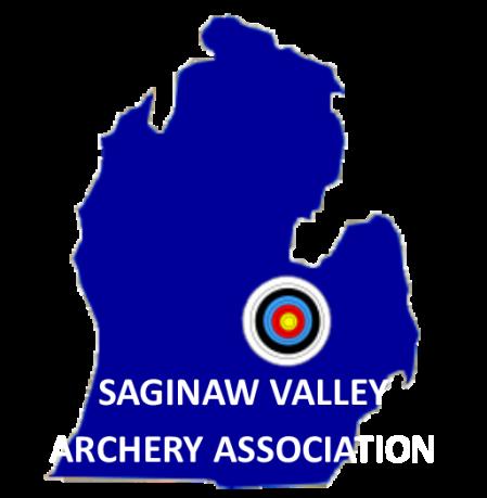 SVAA Logo
