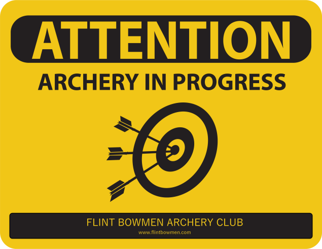 archery-in-progress